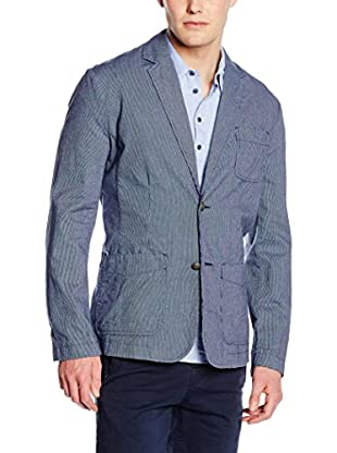 Pepe Jeans London Camisa Hombre Becket