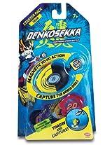 Denkosekka Starter Pack - Tiger