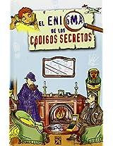 Enigma de los codigos secretos/ The Secret Code Enigma
