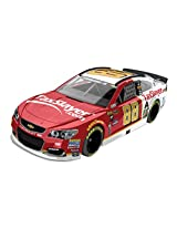 Lionel Racing Dale Earnhardt Jr #88 Taxslayer 2016 Chevrolet Ss Nascar Diecast Car (1:64 Scale)