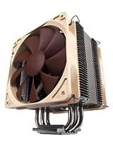 Noctua NH-U12P SE2 120mm SSO CPU Cooler