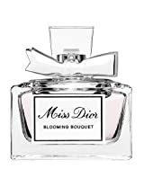 Dior Miss Dior Blooming Bouquet Edt 5ml Nib Miniature Collectible