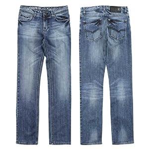 Killer Men's Jeans 4091 SKFT PBLNDG