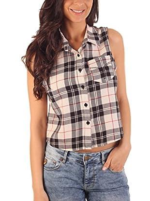 Lois Camisa Mujer