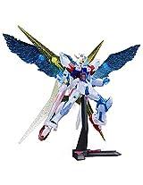 HGBF 1/144 Star build Strike Gundam Ver.RG system