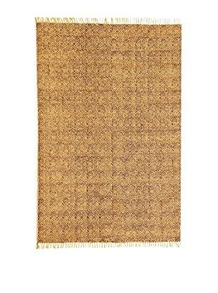 ICONS CORNER Teppich