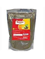 Herbal Hills Rasayan Churna Powder - 1 kg