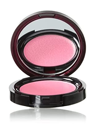 Kevyn Aucoin The Creamy Glow (Isadore)