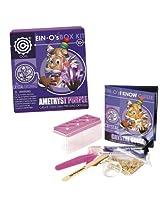 Amethyst Purple Box Kit
