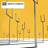 Origin of Symmetry�~���[�Y�ɂ��