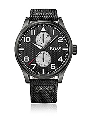 Hugo Boss Reloj de cuarzo Man 1513086 50 mm