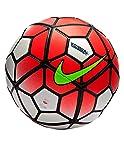 Nike Barclays Football, Size 5