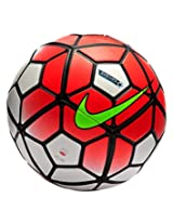 Nike Barclays Football