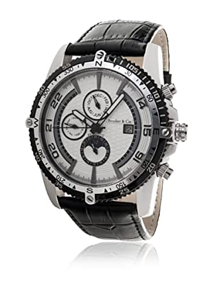Boudier & Cie  Reloj OZG1167