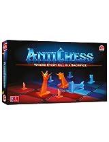 Madrat Games Anti Chess, Multi Color