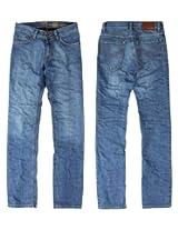 Killer Men's Jeans 4062 SLMFT MAGIN