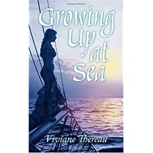 Growing Up at Sea