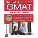 GMAT Sentence Correction Guide: Includes 6 Free Online Exams and More (Volume - 8) 5 Edition price comparison at Flipkart, Amazon, Crossword, Uread, Bookadda, Landmark, Homeshop18