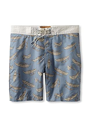 spooner men Shop the latest reyn spooner styles inspired by island lifestyle, hawaiian shirts by reyn spooner symbolizes the warmth and spirit of the word.