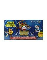 Doraemon Time Travel Kids Board Game