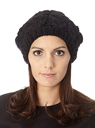 Special Blend Gorro Tip Top (negro)