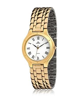 Lorus Reloj RPH-574