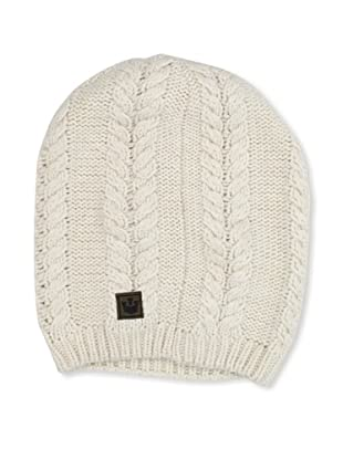 Goorin Brothers Men's It's Over Beanie (Cream)