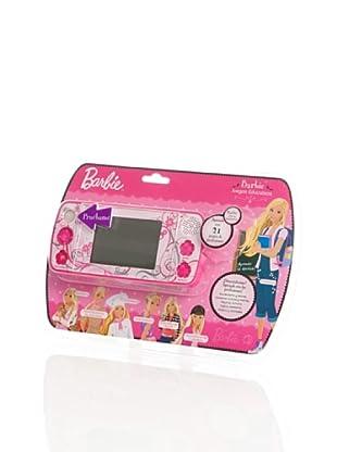 Diset Barbie B-Inspired