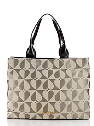 Love Moschino Shopper Cuore (Beige)
