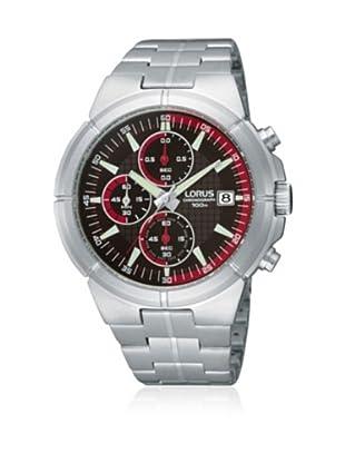 Lorus Reloj RM357BX9 Plata