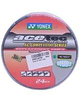 Yonex AC 7800 E Grip