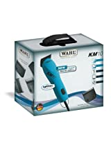 WAHL KM 10 Animal Clipper
