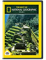 The Best of National Geography - Vol. 2
