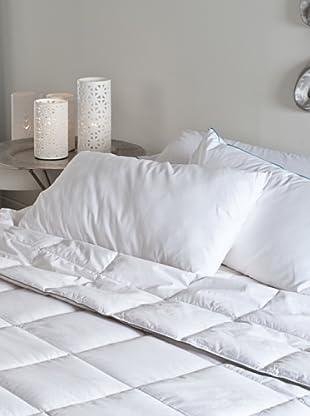 Icelands Relleno Nórdico Platinum Light 99% 110G / m2 (Blanco)