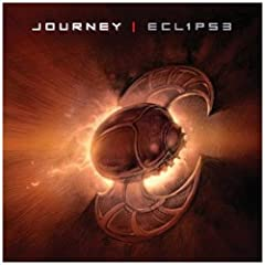 Eclipse [12 inch Analog]