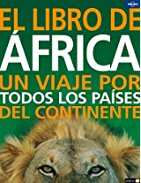 Lonely Planet El libro de Africa / Lonely Planet The Africa Book (General Pictorial)