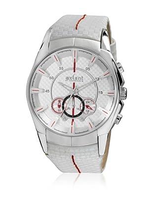 AXCENT OF SCANDINAVIA Reloj de cuarzo Inspiration IX45811-631  46 mm