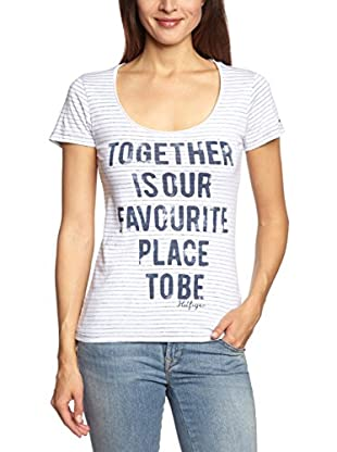 Tommy Hilfiger T-Shirt Together
