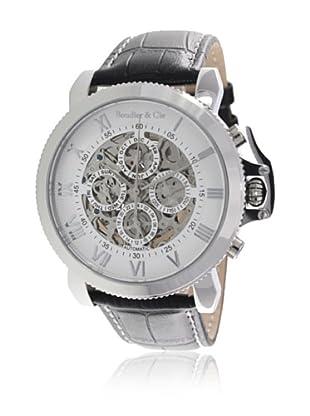 Boudier & Cie  Reloj LSII13901