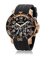 TW Steel Reloj TW92