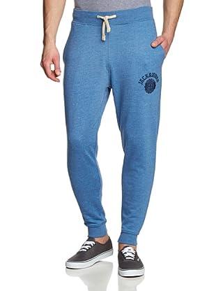 Jack & Jones Vintage Pantalón Sport