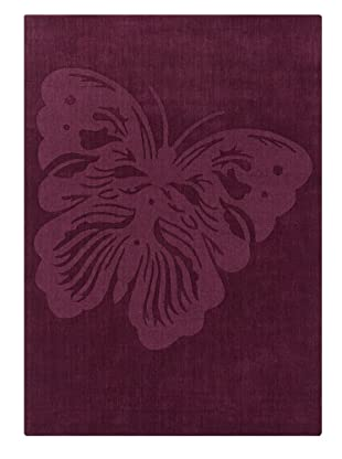 Bunker Hill Rugs Lilith Rug
