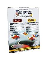 AQUATIC REMEDIES Easy Mature | Aquarium Starter Kit