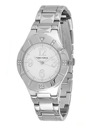 Time Force Reloj TF-4038L02M