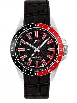 Jacques Lemans Reloj Formula 1 GMT F-5012C