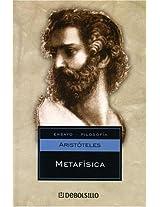 Metafisica/ Metaphysics