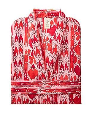Yala Designs Mara Robe