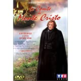 The Count of Monte Cristo [DVD] [Import]Grard Depardieu�ɂ��