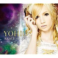 REACH the SKY~デラックス・エディション