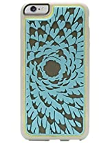 Griffin Flower Identity Performance Case for iPhone 6 Plus